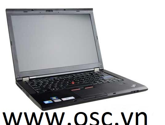 IBM - Lenovo Thinkpad T410S