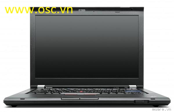 IBM - Lenovo Thinkpad T420