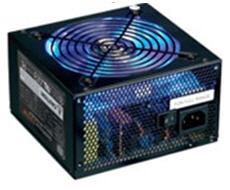 CoolerMaster Power Supply - 550W