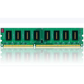 KINGMAX™ DDR3 1333Mhz 2GB