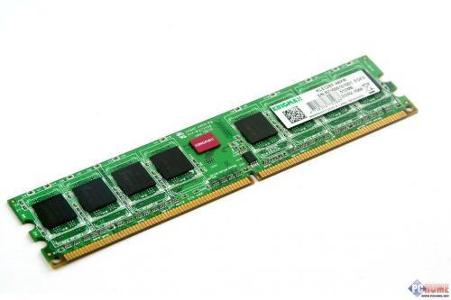 RAM máy tính Kingston DDR3 1.0GB bus 1333