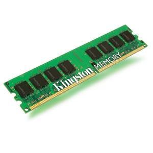 RAM máy tính Kingston DDR3 2.0GB bus 1333