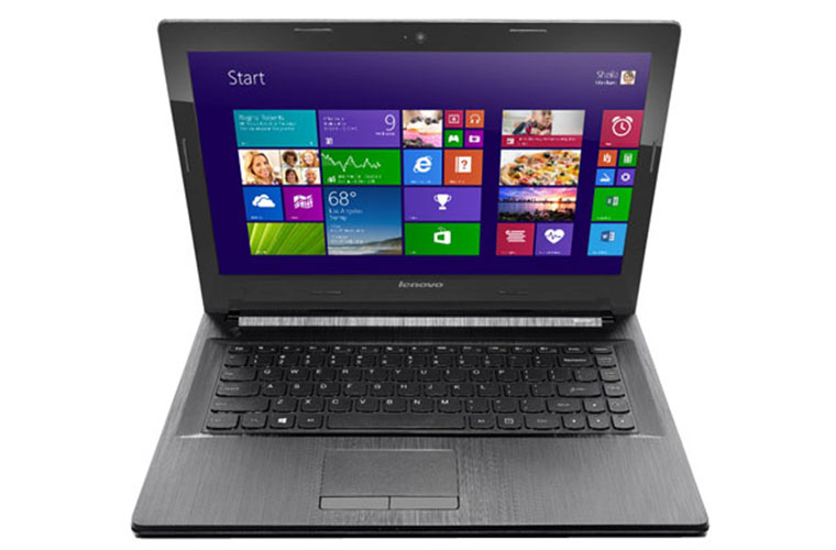 Noteboook Lenovo G4080/ i3-5005U (80E400QFVN)