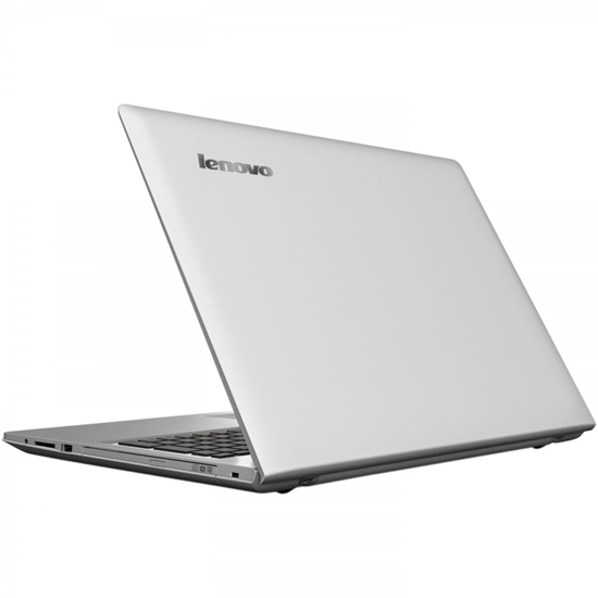 Notebook Lenovo IdeaPad 305/ i3-5005U (80R1004SVN)