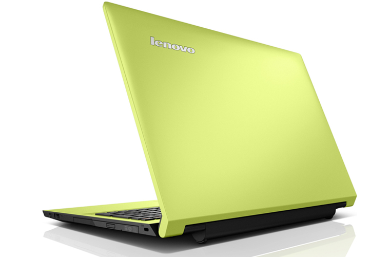 Notebook Lenovo IdeaPad 305/ i3-5005U/ Green (80NJ00HRVN)