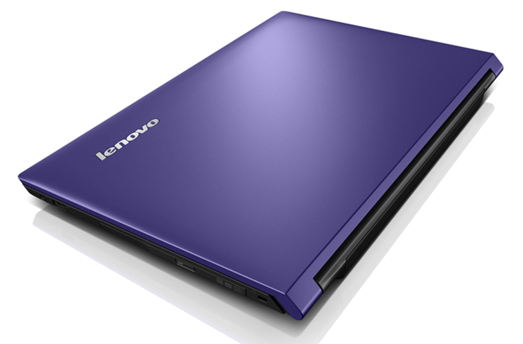 Notebook Lenovo IdeaPad 305/ i3-5005U/ Purple (80NJ00HQVN)