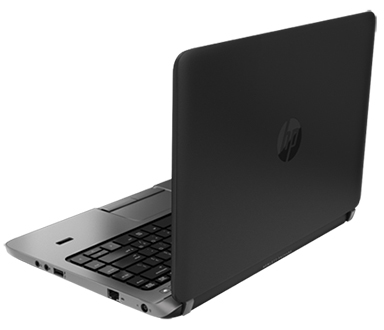 Notebook HP Probook 430 G2/ i5-5200U (M1V31PA)