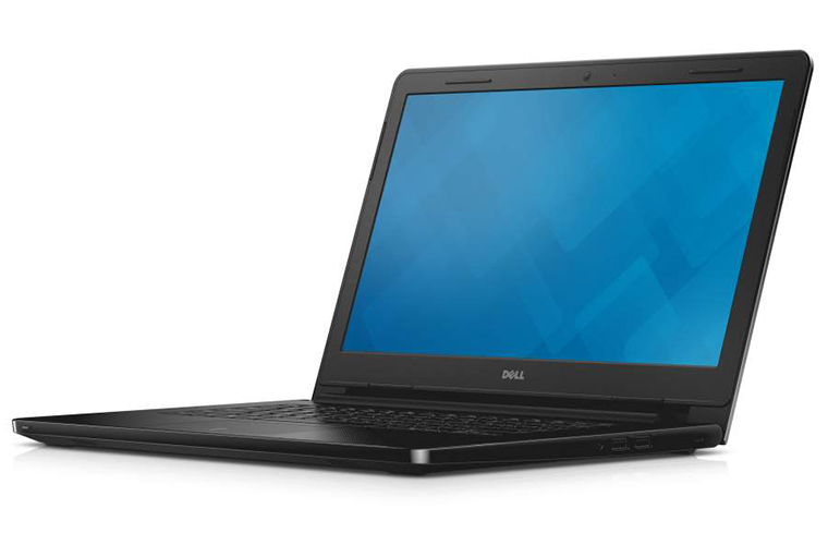 Notebook Dell Inspiron 14 3452A/ N3050/ W10 (P60G002-TC32500W10B)