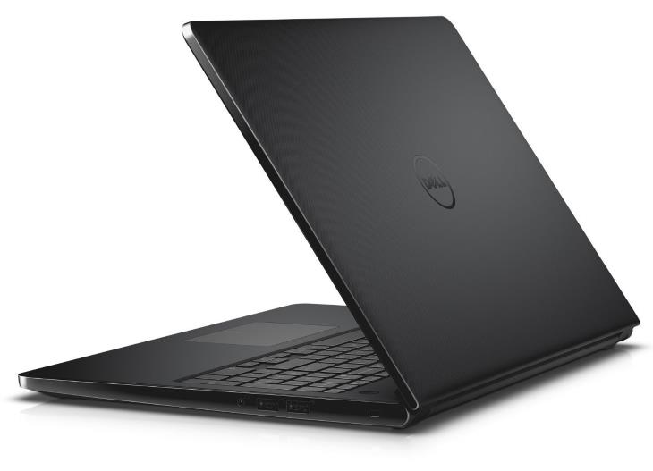 Notebook Dell Inspiron 15 3552/ N3700/ W10 (70072013)