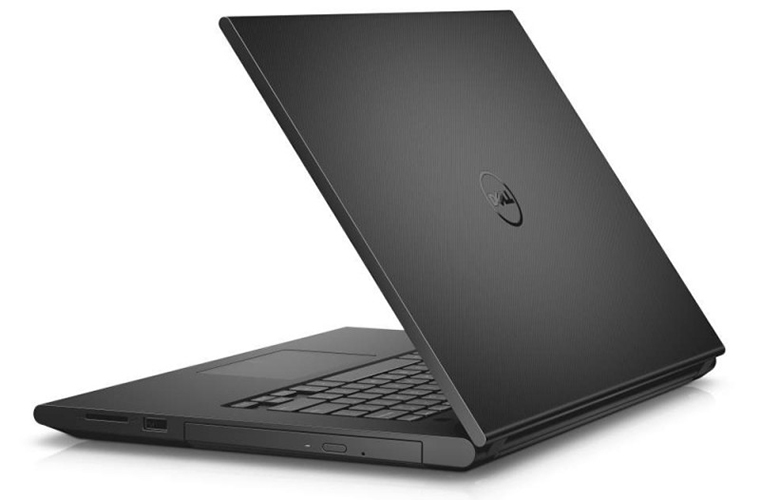 Notebook Dell Vostro 3458/ i3-5005U/ Black (70077305)