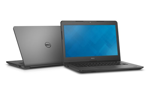 Notebook Dell Latitude 3450/ i3-5005U (F63M01)