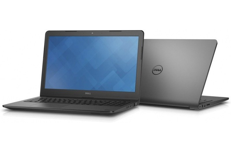 Notebook Dell Latitude 3550/ i3-5005U (L5I3H014)