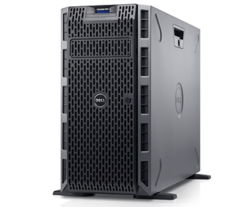 Dell PowerEdge T420/ E5-2407/ 4GB ()
