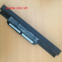 Pin laptop Asus K52F K52J K52JC K52D K52N series