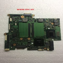Thay Mainboard Laptop Sony Vaio VPC-Z2 VPCZ2 CPU on i7 Mã Main MBX-236