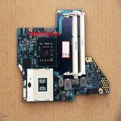 Thay Mainboard laptop Sony VGN-Z Mã Main MBX 183