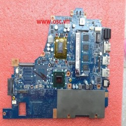 Mainboard Sony SVF14A Cpu on i5 Mã main DA0GD5MB8E0