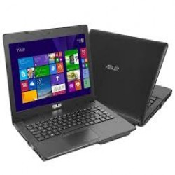 Notebook Asus X453MA