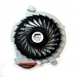 Quạt Fan Laptop sony Svf142