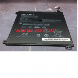 Mua bán pin laptop Lenovo Ideapad 100S-11iBY Battery chi tiết call 024- 3710 1468