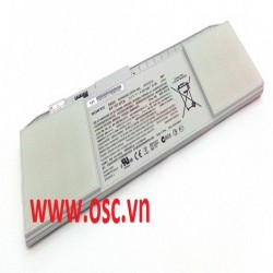 Pin Laptop Sony VGP-BPS30 Battery For SONY SVT-11 SVT-13 SVT13117EC SERIES