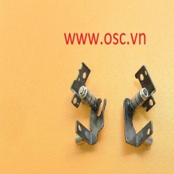 Thay thế sửa chữa Bản lề Laptop DELL XPS M1330 Hinges Left & Right
