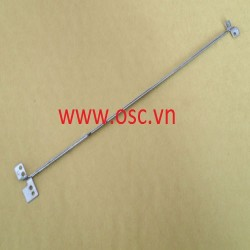 Nẹp màn hình Laptop Support Bracket Left Right Sony Vaio SVF152 SVF153 SVF152C29M SVF153A1YM
