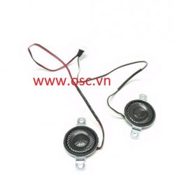 Loa Laptop Sony VAIO EA EB VPCEA  VPCEB, EB Series Laptop Speaker