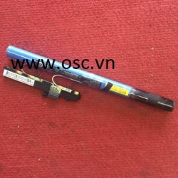Thay thế sửa chữa cung cấp Pin Batery Laptop Acer Aspire One 14 Z1402 / Z1402 / 1402-394D