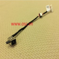 Jack nguồn  Power Button Dell inspiron 3441 3451 3452 3878 3458-USB-BOARD
