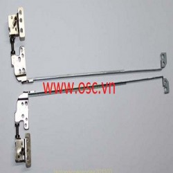 Bản lề laptop Dell Inspiron 15R N5010 N5110 N5010 M5010 Hinges set right+left