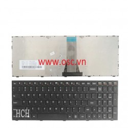Bàn phím laptop Lenovo Z50-70 G50-30 G50-45 G50-70 G50-80 G50 English US Keyboard