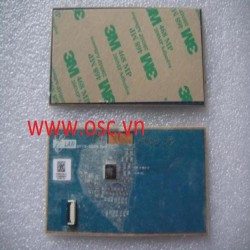 Mặt chuôt laptop Lenovo G500S G505S Touchpad Trackpad Mouse Board