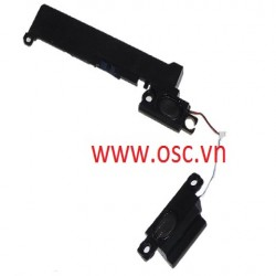 Thay thế loa laptop Sony Vaio SVT14 SVT4126CXS SVT4117C RIGHT + LEFT SPEAKERS