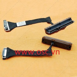 Jack ổ cứng laptop Sony Vaio SONY SVT141A11L SVT14113 SVT14 HDD cable
