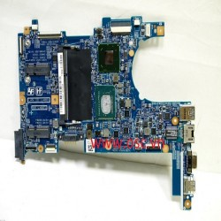 Thay Mainboard SONY MOTHERBOARD Main Sony SVT14 MBX-278 cpu on i3