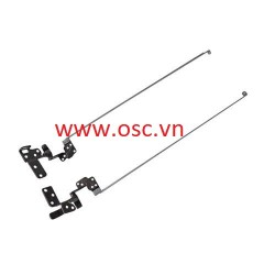 Bản lề Laptop Acer Aspire 3 A315 A315-21 A315-31 A315-51 A315-52 Right & Left Lcd Hinges