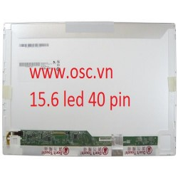 Màn hình laptop ASUS A53 K53 K53E K53S K53U K53Z K53BY K53SD K53SM LCD Display