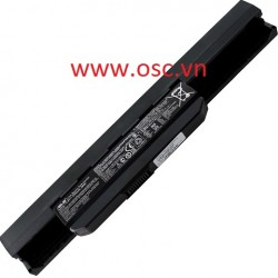 Pin Battery laptop Asus A32-K53 A42-K53 A45 A53 A54 K43 K53E K54H K53