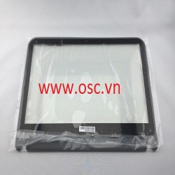 Thay Thế cảm ứng DELL INSPIRON 14R 5421 5437 3421 Touch Glass Digitizer