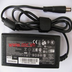 SẠC – ADAPTER HP 8460P 8470P 4430S 4420S 4440s 4420S . . . / 18.5V 3.5A / ORG