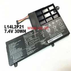 Pin battery laptop LENOVO S41 S41-70 S41-35 S41-75 U41-70