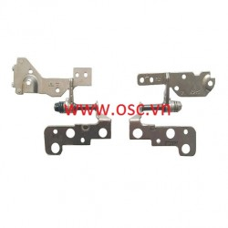Bản lề laptop Laptop LENOVO S41 S41-70 S41-35 S41-75 U41-70 Hinges Left &Right;