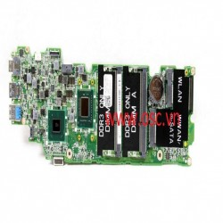Thay thế sửa bán Mainboard Motherboard Dell Vostro 3360 cpu on i3