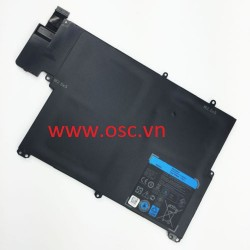 PIN Battery laptop DELL INSPIRON 13Z-5323 VOSTRO 3360