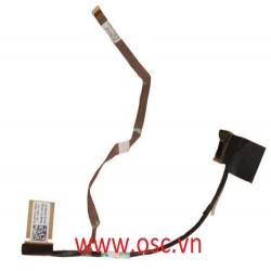Cáp màn hình laptop DELL INSPIRON 13Z 5323 VOSTRO 3360 LCD VIDEO CABLE