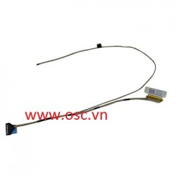 Cáp màn hình Laptop Dell Inspiron 14Z 5423 14Z-5423 Lcd Video Cable