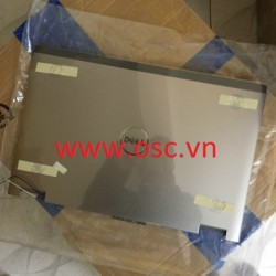 Thay vỏ Laptop Dell Vostro 3560 3660