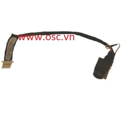 Jắc nguồn DC Power Jack Connector For Sony Vaio VPCYA VPCYB VPCYA1C5E VPCYB3V1E