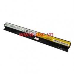 Pin laptop Battery for Lenovo G40-45 G50-30 G50-70 G50-75 G400S G500S